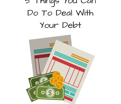 deal-with-debt