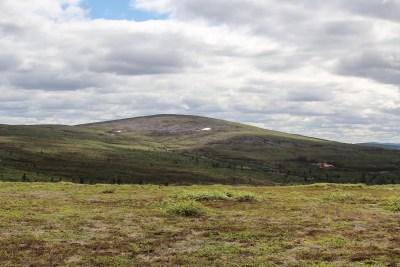 saariselka-ski-resort-activities1