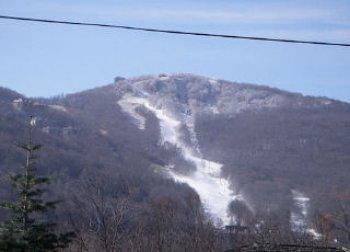 Banner Elk NC Snow Tubing  North Carolina Snowtubing