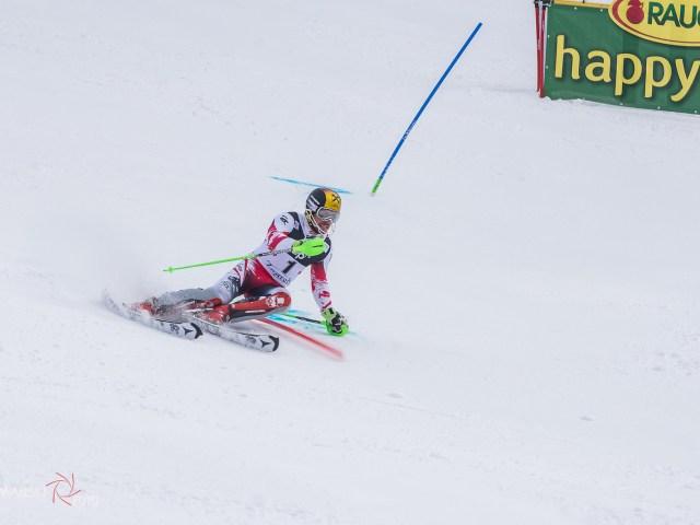 Er du blevet hooked på alpin skiløb? Så glæd dig til VM i Åre 2019