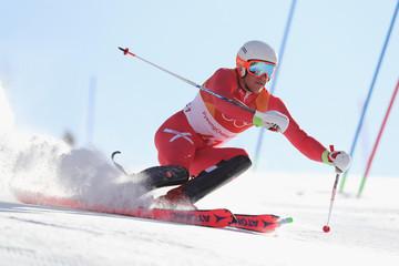 Det danske alpine landshold og ungdomslandshold skifter base til Trysil, Norge