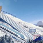Kun Stockholm og italiensk bud tilbage som kandidater til vinter OL 2026