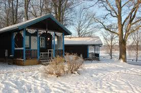 Skotteksgården er stedet at bo, når du skal på ski i Ulricehamn