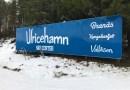 Ulricehamn Ski Center fuldt booket i uge 7