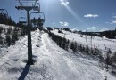 Branäs kåret til årets skianlæg