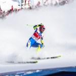 Sådan spiller man på alpint skiløb: Dette skal du have med i overvejelserne