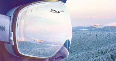 TUI lancerer nye flyruter til Sälen
