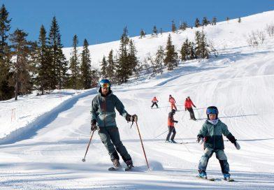 Læsere af magasin kårer Stöten til bedste destination