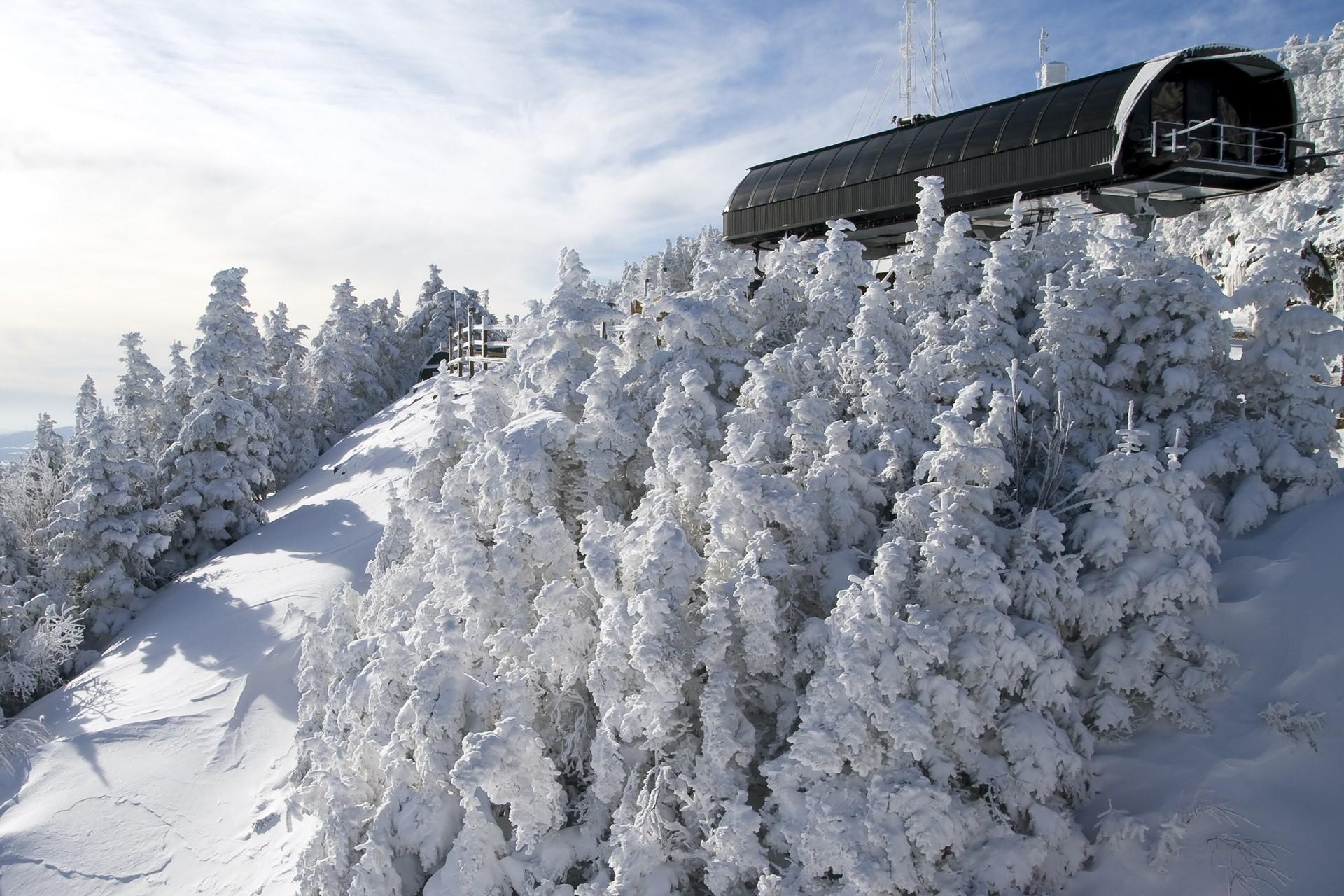 Killington Ski Packages Killington Lodging Deals Skisync