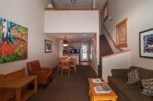 Hidden Ridge Resort Condominiums