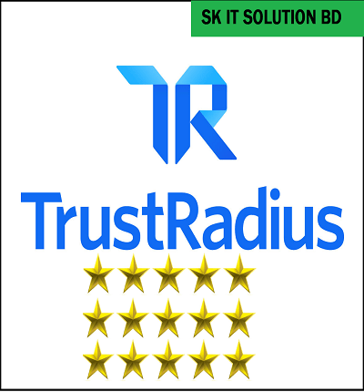 TrustRadius Reviews