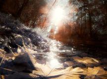 Most Beautiful Nature Photography | SkitZone