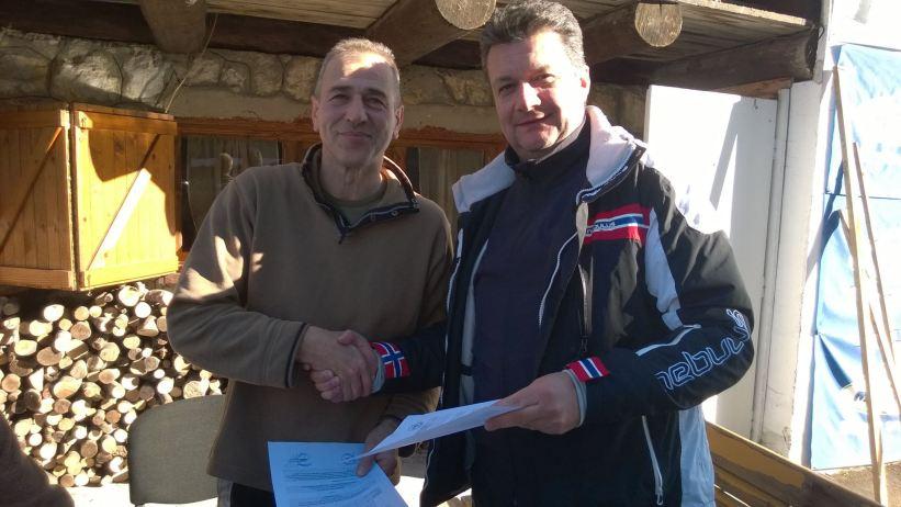 Ski klub Zenica partnerstvo sa Ski klub Starcevica4