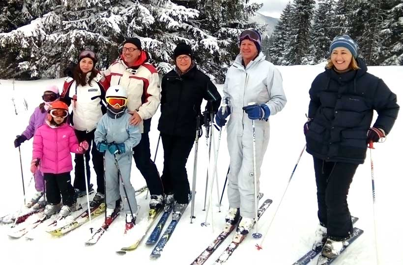 Ski-klub-Zenica-snjezni-treninzi1