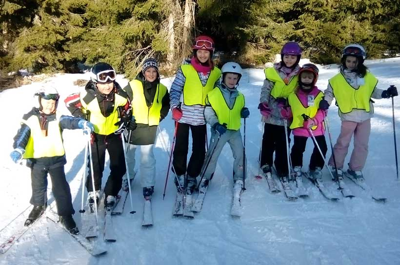Ski-klub-Zenica-snjezni-treninzi3