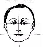 Gesicht 3