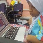 PPKIBP MANFAAT ICT DALAM PDPC