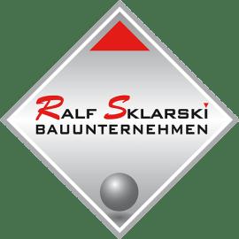 Sklarski Logo