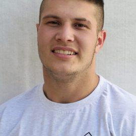 Alexandru Burduta
