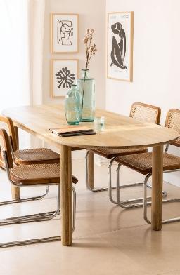 meubles design pas cher magasin