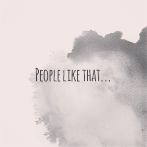 peoplelike