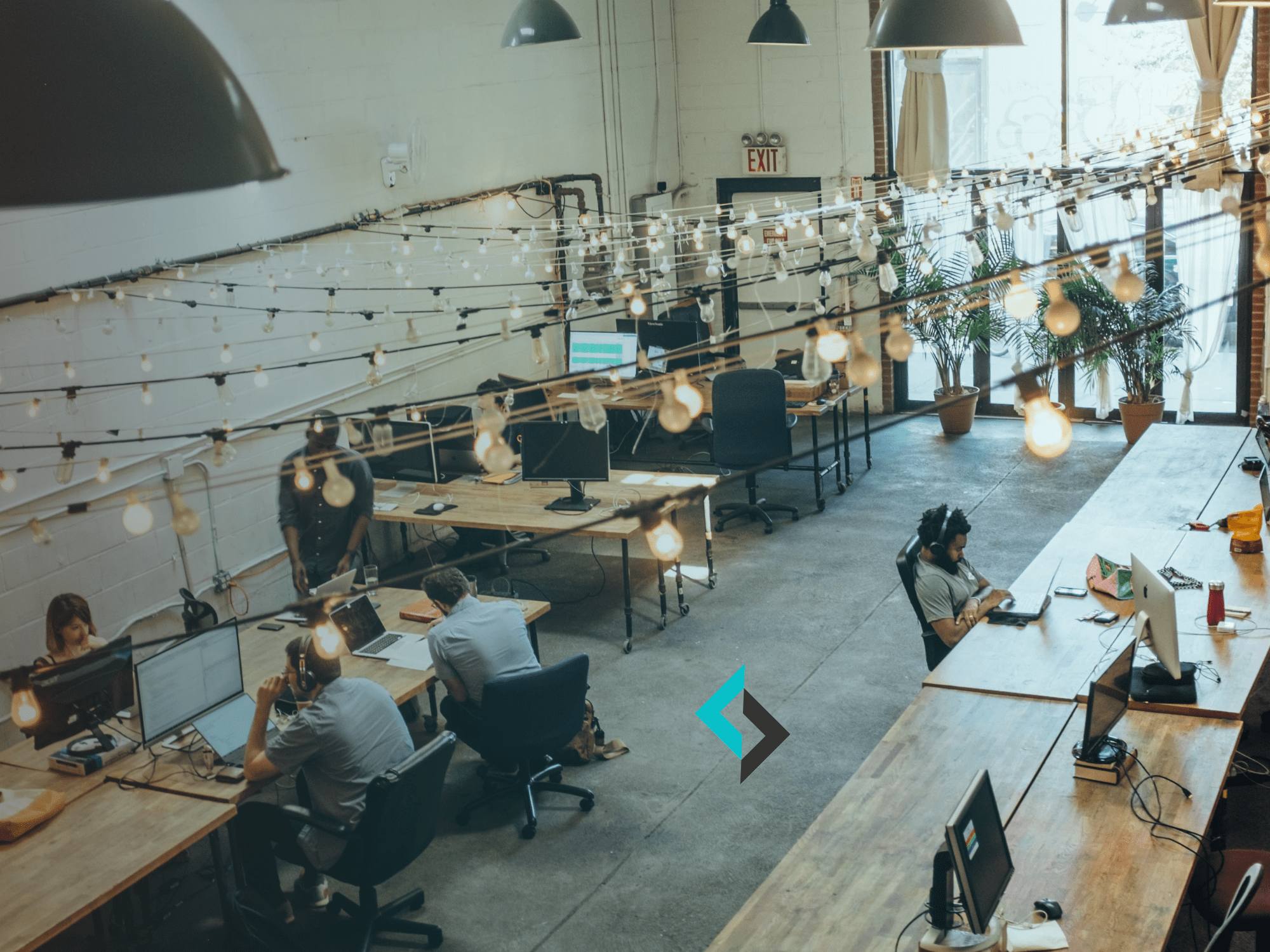 Read more about the article Top 5 Coworking Spaces in Pakistan for Budding Entrepreneurs & Freelancers