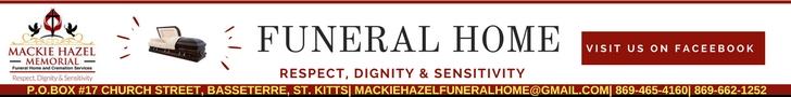Mackie Hazel Lead Banner