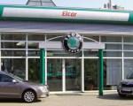 ELCAR Sp. z o.o.