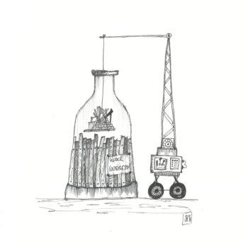 Bottlehouse Construction 800x800
