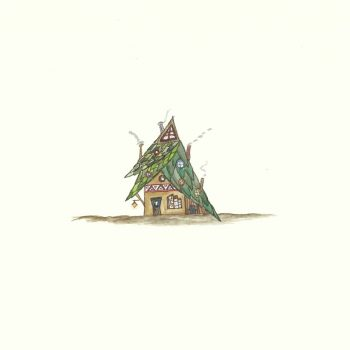 Little Woodhouse 300 HP