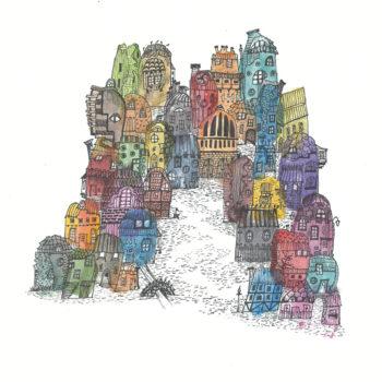 Thumbprint Town 800x800