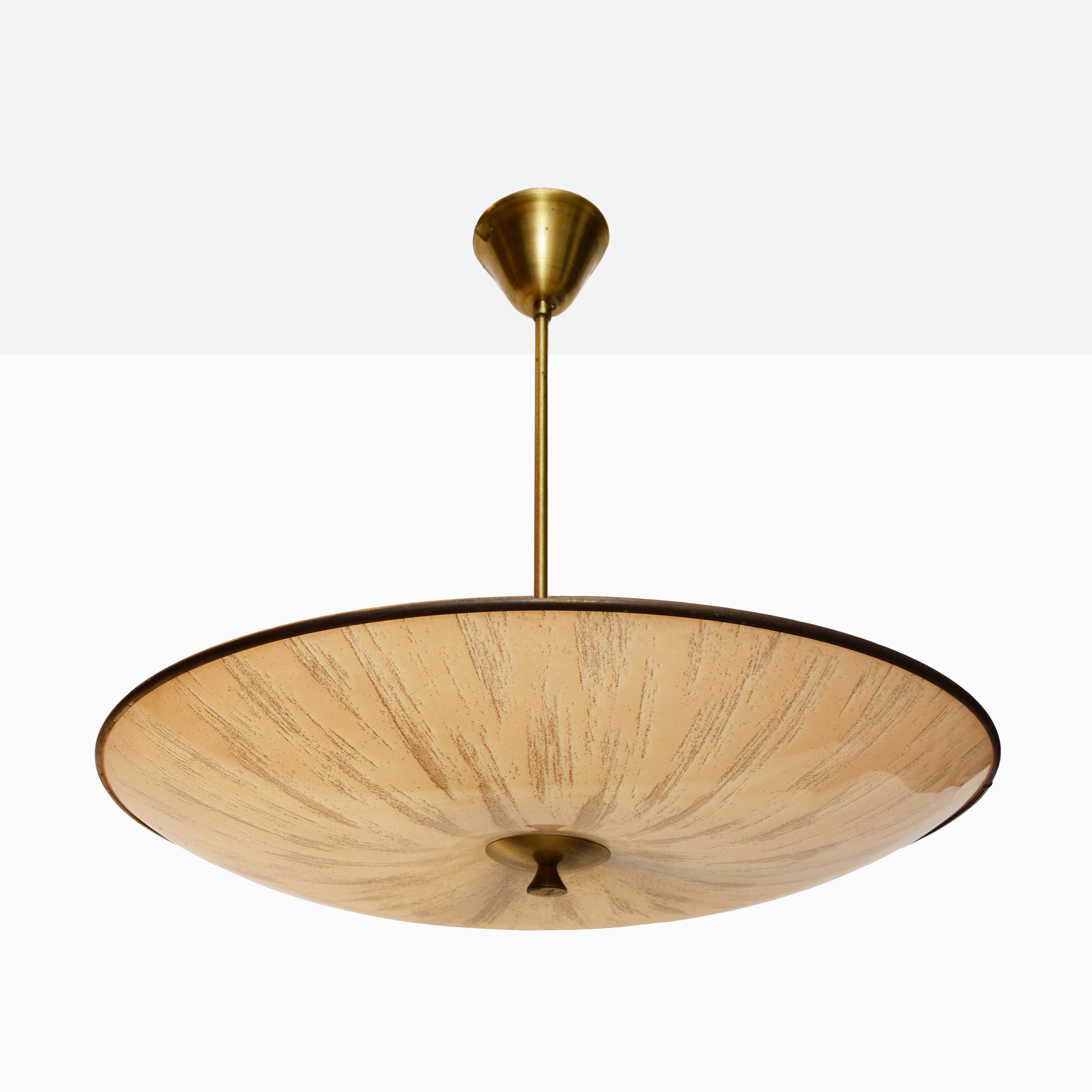 deco pendant f chandeliers at lighting id furniture hoop ceiling circa etched double spanish ceilings master art glass lights circle light brass