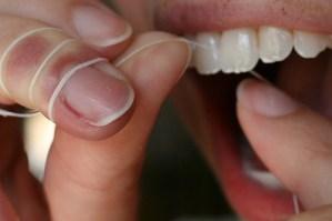 Helse,  tannhelse  og  sjukdom