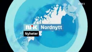 Ei  ny  nordnorsk  avis?