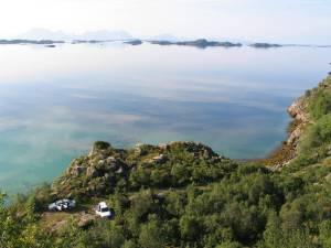Storfjell