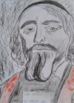 Jan Potěšil