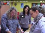 Petice – podpůrná opatření pro handicapované děti – financování