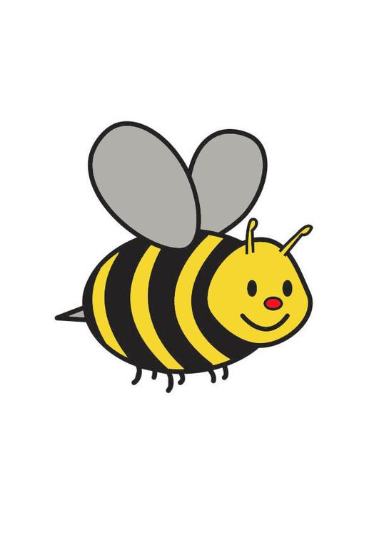 Bildresultat för bi