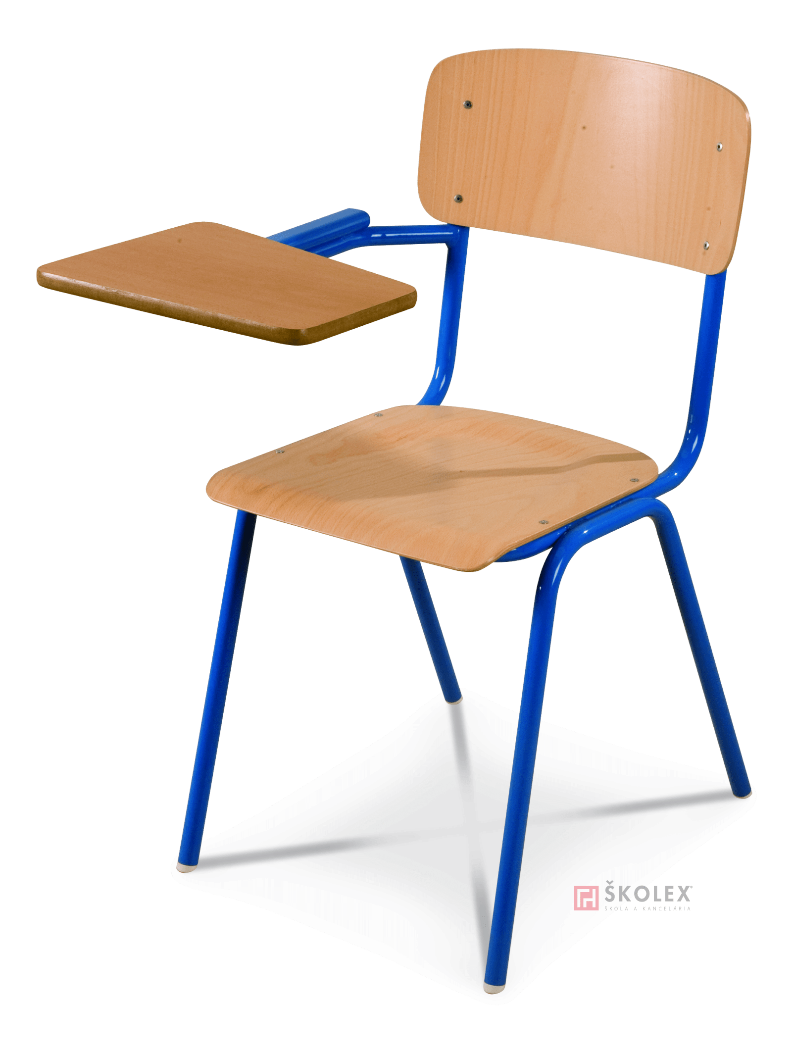 folding chair with desk hanging chairs without stand classic