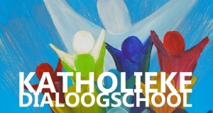 Katholieke dialoogscholen, de nieuwe open pluralistische scholen?