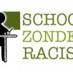 Logo_SZR_original