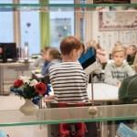 estonie école