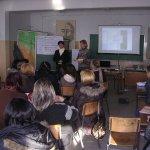 Seminar o ocenjivanju