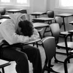 Uništavanje kvaliteta sistema obrazovanja