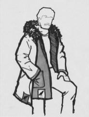 yukonparka-concept sketch1