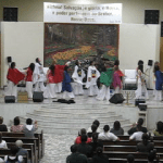 Grupo El Shadai