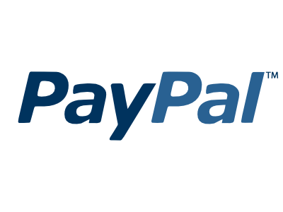 PayPal, pagamento em dólares ou reais