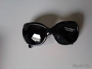 D&G (Sweet & Gabbana) DD8075