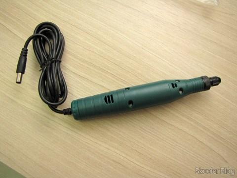 Mini Grinder Pro'sKit PT-5201A (110 V)