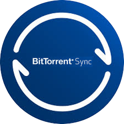 BTSync 1.3.94 para Synology Disktation DS214play e outros